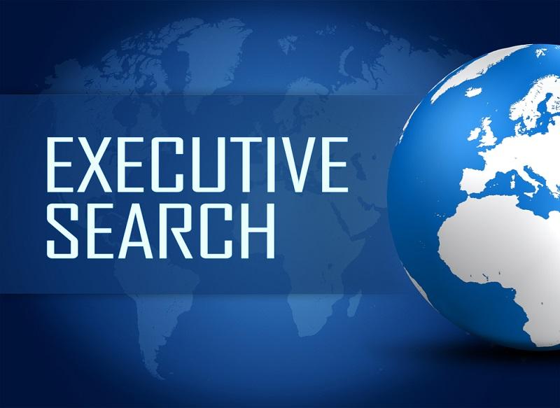 Executive Recruiter Chicago
