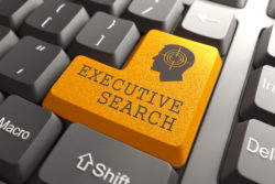 Executive Recruiting Firm In Atlanta