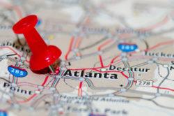 Executive Recruiters Serving Atlanta